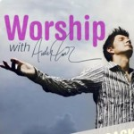 Worship With Andy Chrisman