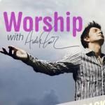 Worship With Andy Chrisman